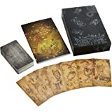 The Lost Code of Tarot: Limited Edition