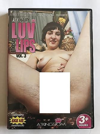 Sexy couples porno nurse photos