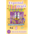 Expected Death (Temptation in Florence Book 4)