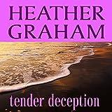 Tender Deception