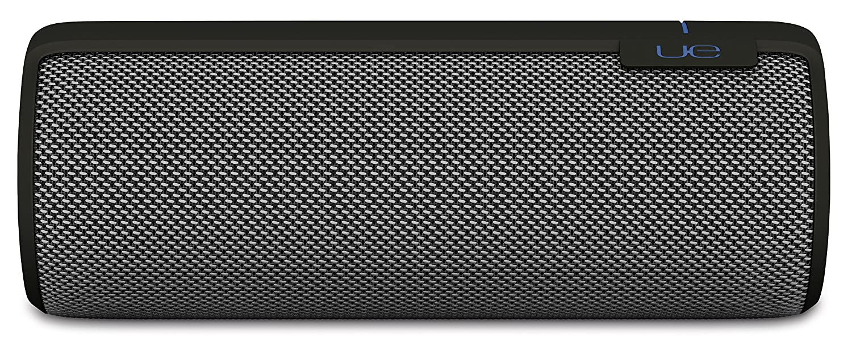Ultimate Ears Megaboom Wireless Speaker Black Friday Deal 2019