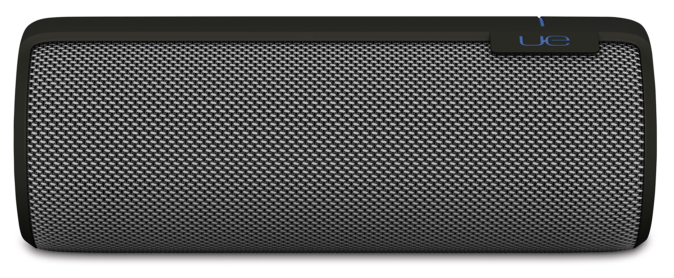 UE MEGABOOM Charcoal Black Wireless Mobile Bluetooth Speaker (Waterproof and Shockproof) by Ultimate Ears (Image #4)