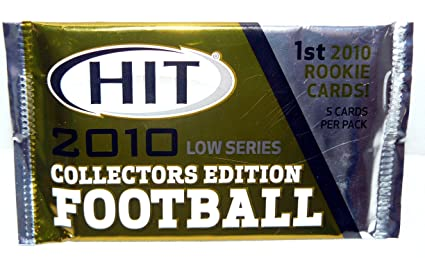 Amazon.com: Hit 2010 bajo serie coleccionistas edición ...