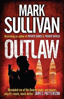 Beneath a scarlet sky a novel ebook mark sullivan amazon outlaw robin monarch book 2 fandeluxe Document