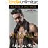 Doubting Thomas: Bad Boys of Sweetwater (Tarnished Saints Series Book 1)