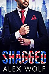 Shagged Kindle Edition