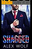 Shagged (English Edition)