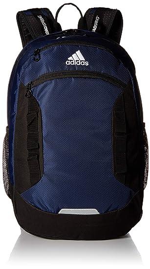 193aa616bc2e adidas Excel III Backpack