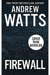 Firewall Kindle Edition
