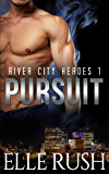 Pursuit: River City Heroes 1