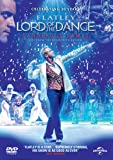 Michael Flatley - Michael Flatley'S Lord Of The Dance: Dangerous Games [Edizione: Regno Unito] [Import anglais]