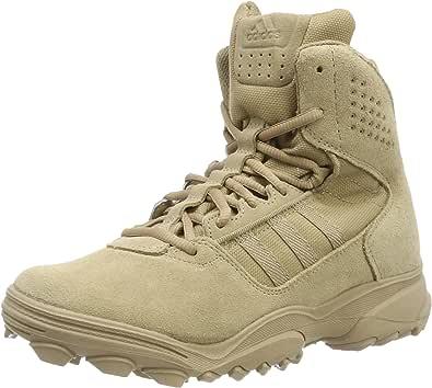adidas GSG-9.3, Botas Militar para Hombre: Amazon.es: Zapatos y ...