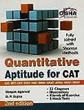 Quantitative Aptitude for CAT/ XAT/ IIFT/ CMAT/ MAT/ Bank PO/ SSC Exam