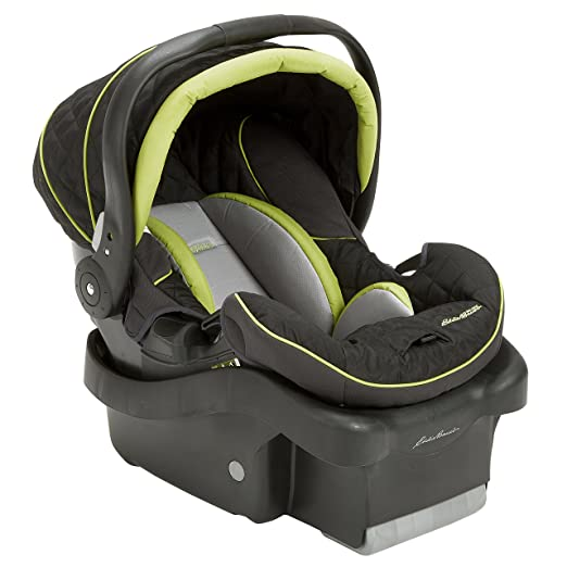 The 50 Best Safest Infant Car Seats Of 2019 Family Living Today