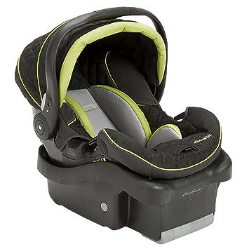 Amazon.com : Eddie Bauer Surefit Infant Seat, Bolt : Baby