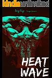 Heat Wave: Dragon Romance