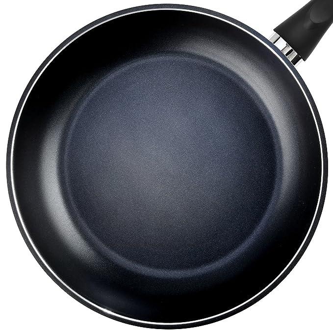Amazon.com: techef Pan 12