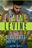 Deadly Creed (Red Team Book 11)