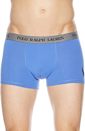 Ralph Lauren Bóxer