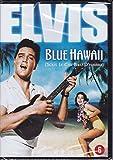 Elvis - Blue Hawaii [DVD] [1961]