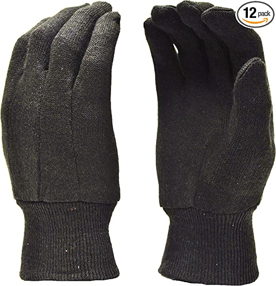 LEATHER DRIVING GLOVES SUMMER CLEARANCE GRAB A BARGAIN @ LESS THAN TRADE PRICES