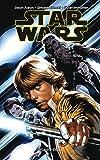 Star Wars Tomo nº 02 (recopilatorio) (Star Wars: Recopilatorios Marvel)