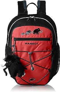 0ddd8e6921b8 Mammut First Zip bags and backpacks