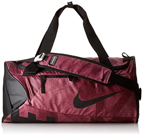 Bolsa Body Nike Unisex Graphic Cross Adapt De Alpha Deporte BPBwqSU