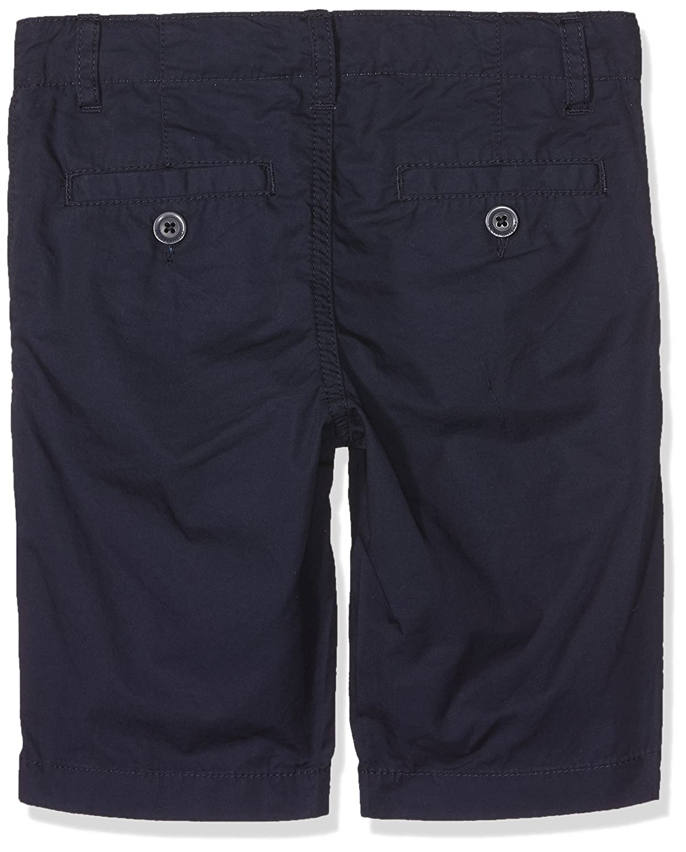 Petit Bateau Jungen Shorts B073ZJ3F38 Shorts Shorts Shorts Verrückter Preis 599fd5
