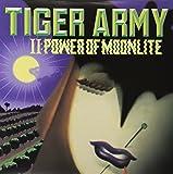 POWER OF MOONLITE [Vinyl]