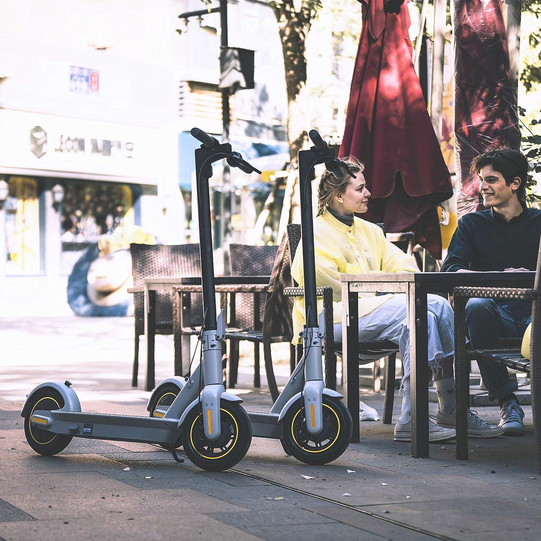 美国电动滑板车选购知识与推荐