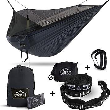 Hammock Tent Amazon. Hammock Tent Amazon With Hammock Tent ...