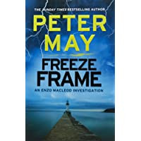 Freeze Frame: Enzo Macleod 4