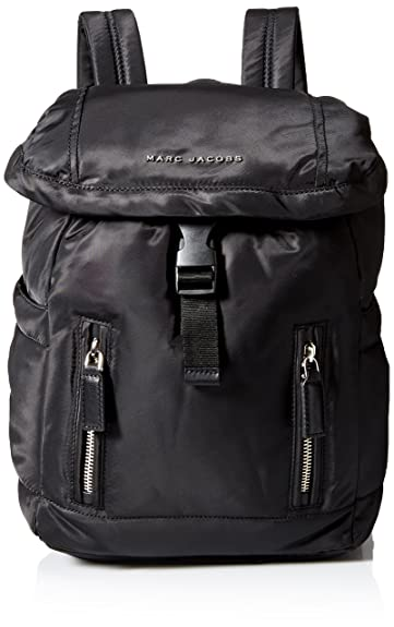 a4731991ae89 Amazon.com  Marc Jacobs Mallorca Backpack