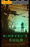 Nineveh's Child