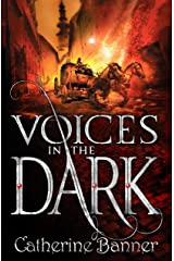 Voices in the Dark Paperback