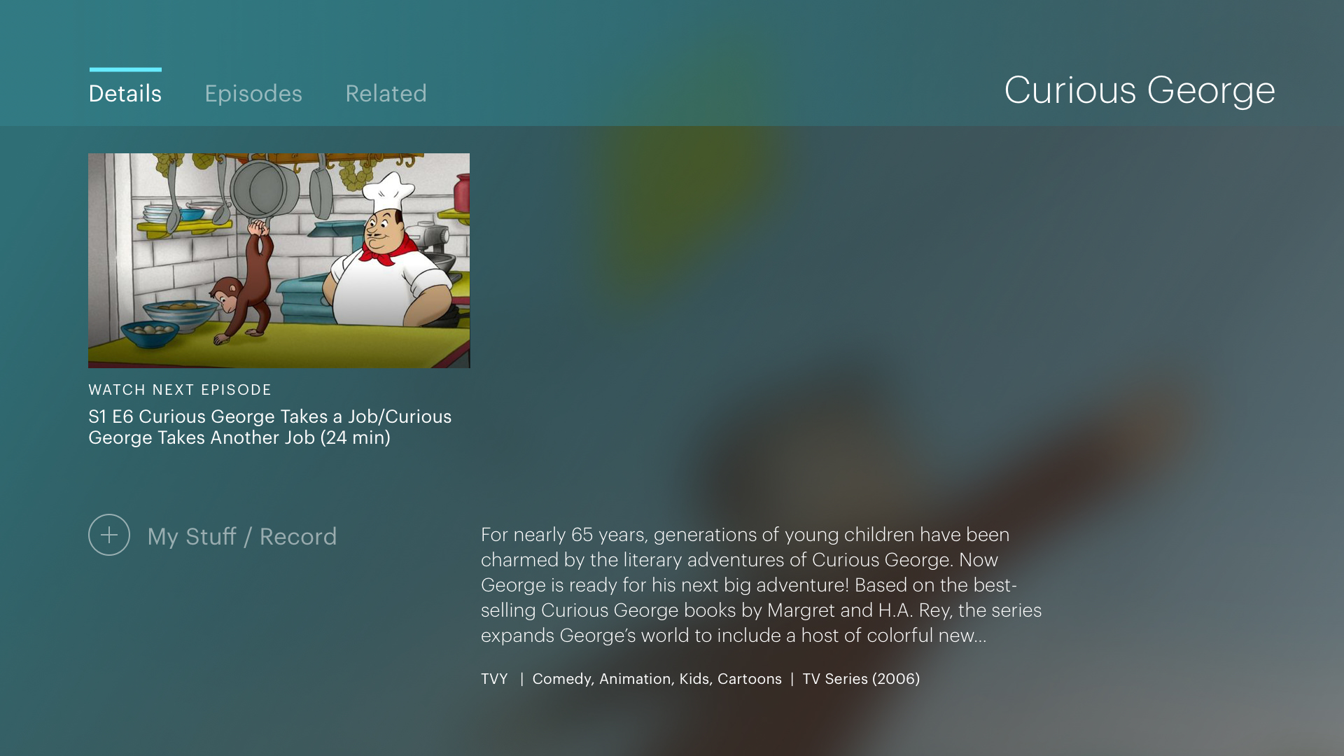 Hulu: Live and On Demand TV, Movies, Originals, & More