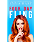 Four Day Fling (English Edition)