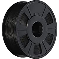 Monoprice 110551 Premium 3D Printer Filament PLA 1.75MM Spool