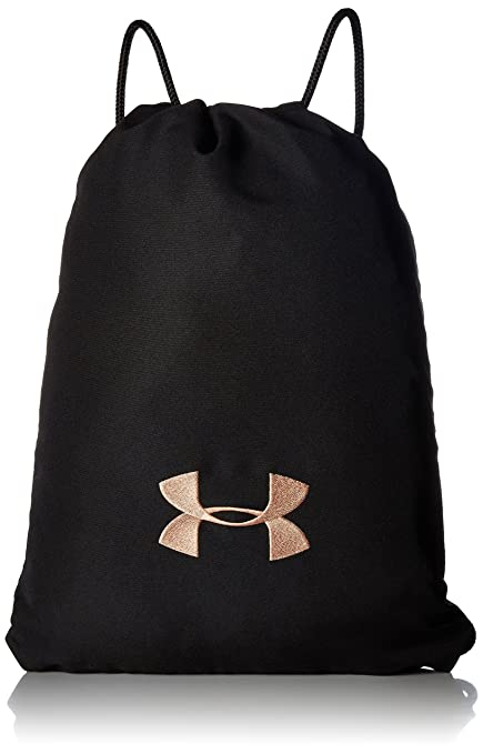 522a19685003 Amazon.com  Under Armour Ozsee Cupron Sackpack