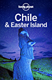 Lonely Planet Chile & Easter Island (Travel Guide) (English Edition)