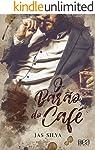 O Barão do Café