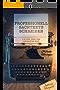 Professionell Sachtexte schreiben: Von der Idee zum perfekten Text inkl. Übungsteil