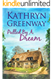 Pulled by a Dream (The Matthews Brothers Trilogy Book 1)