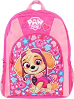 Paw Patrol Girls Paw Patrol Skye Backpack