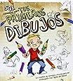Aprende a dibujar: ¡Más de 80 dibujos! Actividades y