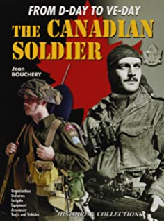 The British Soldier: From D-Day to VE-Day: Amazon co uk