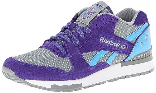 Reebok Men s GL 6000 Classic Shoe c2d70deaa