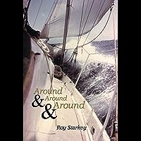 Around & Around & Around (English Edition)