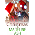 You for Christmas (Rags to Riches Book 3)